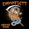 Exoskelett - Collected Bones