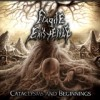 Fragile Existence - Cataclysms and Beginnings