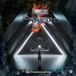 Fraktal – Die Traummaschine (9)