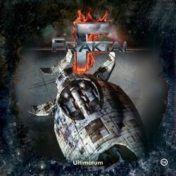 Fraktal – Ultimatum (14)