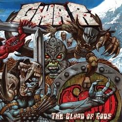 GWAR – The Blood of Gods