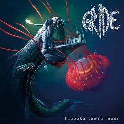 Gride - Hluboká Temná Modř