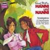 Hanni und Nanni – Die Nostalgiebox