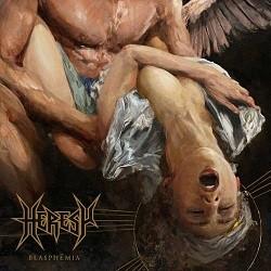 Heresy - Blasphemia