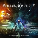 Hollow Haze - Between Wild Landscapes And Deep Blue Seas