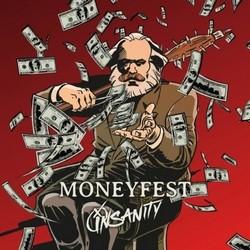 Insanity – Moneyfest