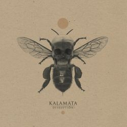 Kalamata - Disruption