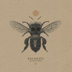 Kalamata - Disruption