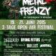 MetalFrenzy15.png