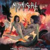 Midnight - Sweet Death And Ecstasy