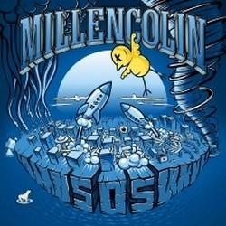 Millencolin – SOS