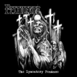 Pestilence - The Dysentery Penance