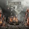 Pestilence - Obsidio