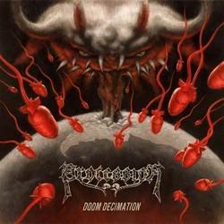 Procession - Doom Decimation