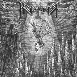 Profanator - Fallen