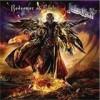 Judas Priest – Redeemer of Souls