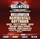 RockFels 2015