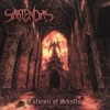 Sabiendas - Column Of Skulls
