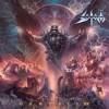 Sodom - Genesis XlX