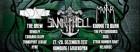 SANKT HELL Festival 2017