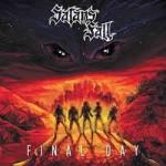 SATAN'S FALL - Final Day