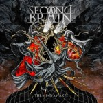 Second Brain – The Mind Awakes