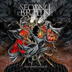Second Brain – The Mind Awakes