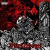 Sodom - Bombenhagel EP