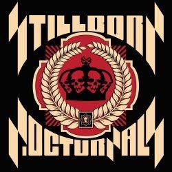 Stillborn - Nocturnals