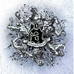 Stråle - Bourbon Souls