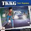 TKKG – Tatort Wagenburg (196)
