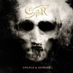 The Chapter - Angels and Demons