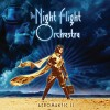 The Nightflight Orchestra - Aeromantic 2