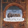 SAXON – The Saxon Chronicles (DVD/CD)