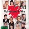 Verbotene LIebe - 20 Jahre Jubiläumsbox