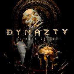 Dynazty  -  The Dark Delight