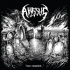 Abyssus – Once Entombed . . .