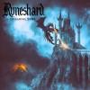 Runeshard – Dreaming Spire