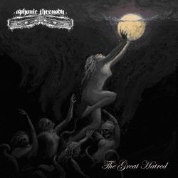 Aphonic Threnody - The Great Heatred