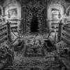 Atomwinter - Catacombs