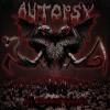 Autopsy - All tomorrow funerals