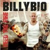 Billy Bio – Feed The Fire