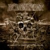 Bombthreat - In Memory Of Glory - Forever Fallen