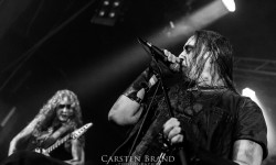 Marduk -Viktoria Europa Part 2