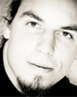 Carsten Brand