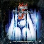 Fraktal – Die Nacht der Verschwörer (10)