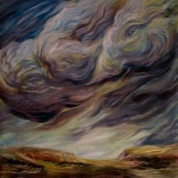 Chapel of Disease - …And As We Have Seen The Storm, We Have Embraced The Eye