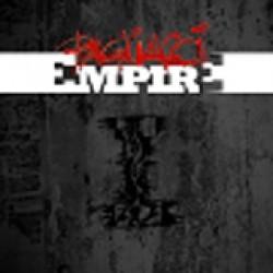 Pagliacci Empire - I