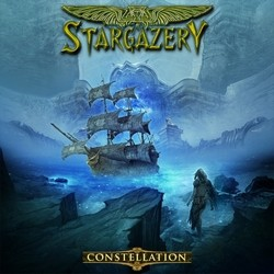 Stargazery – Constellation