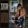 TITO JACKSON - Under Your Spell